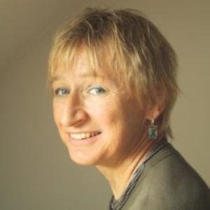 Joanna Olech
