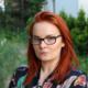 Katarzyna Maziarz
