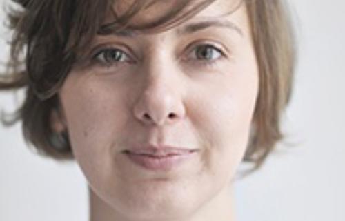 Marta Galewska-Kustra