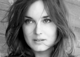 Monika Michaluk