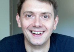 Rafał Witek