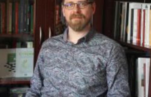 Tomasz Z. Majkowski
